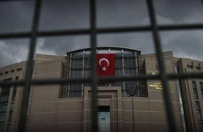 Türkiye, Hukukun Üstünlüğü Endeksinde Rusya'nın Gerisinde Kaldı