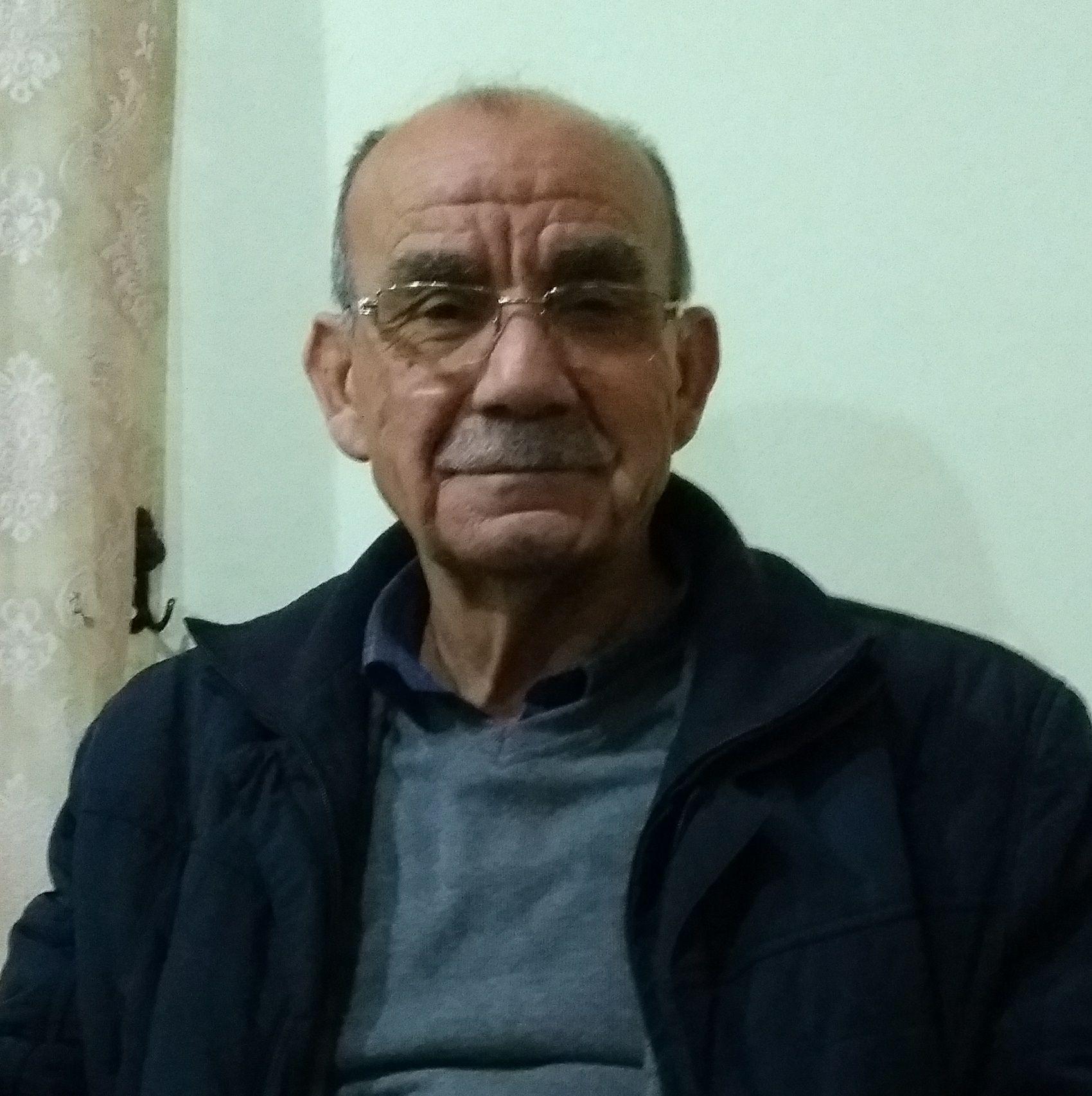 Bıj Mehmet Yener