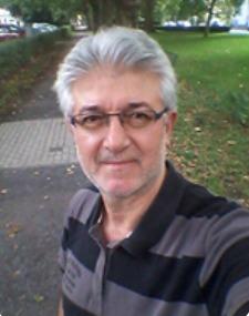Natkho Taner