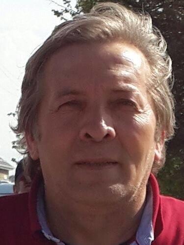Hatko Schamis